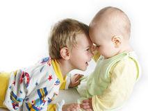 child-baby-233109