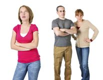 teenage-girl-trouble-parents-7810910