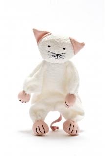 Migdukas-katinėlis