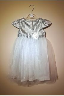 Suknelė mergaitei