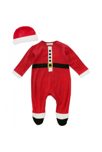 Kalėdinis šliaužtinukas