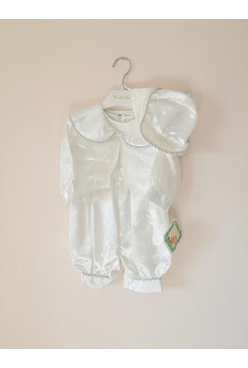 Krikšto kostiumėlis