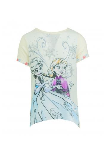 """Marškinėliai """"Frozen"""""""
