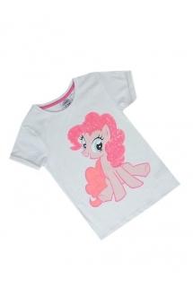 """Marškinėliai """"Pinkie pie"""""""