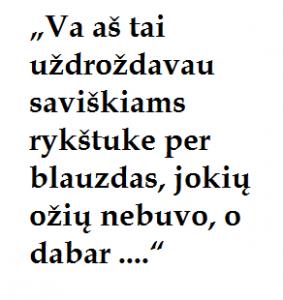 anksciau_dabar4