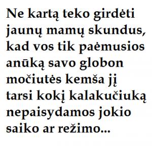anksciau_dabar5