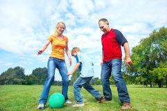 happy-family-10841074