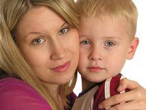 mother-child-closeup-338485