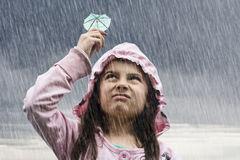 girl-rain-16835690